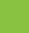 WITCC logo